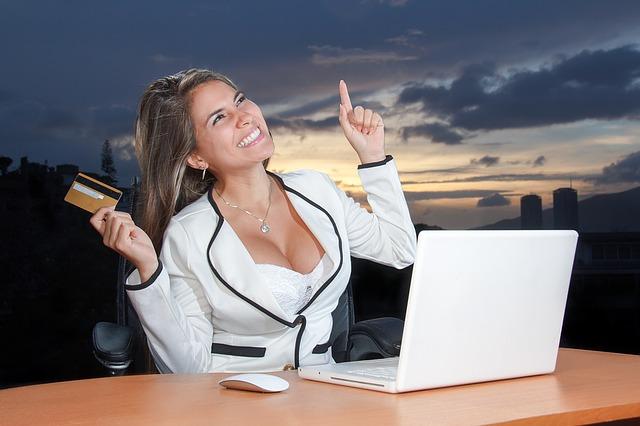 Comparateur de plateformes de crédit immobilier en ligne