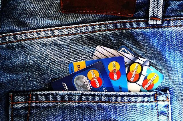 Comment souscrire un crédit à la consommation ?