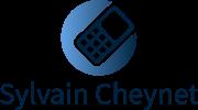 Sylvain Cheynet