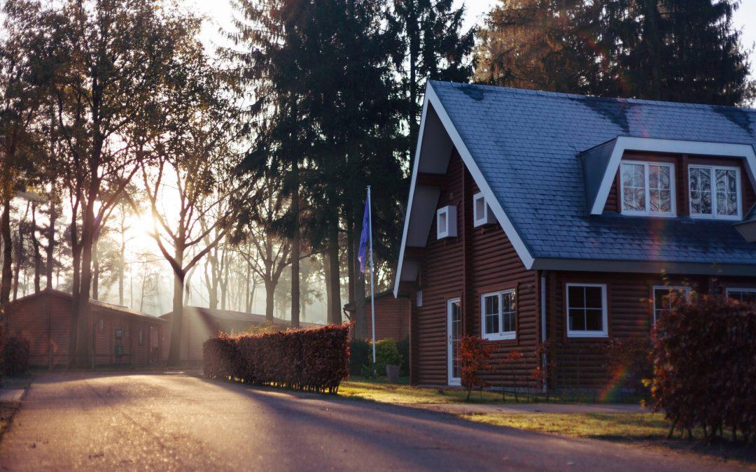 Qui choisir pour la construction de votre maison ?