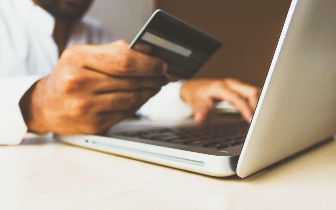 Crédit à la consommation : pour quel type de projet ?
