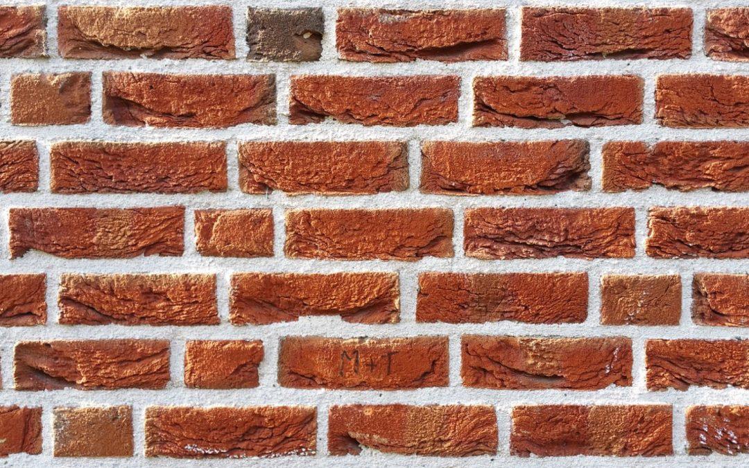 Demandez un crédit pour rénover votre façade