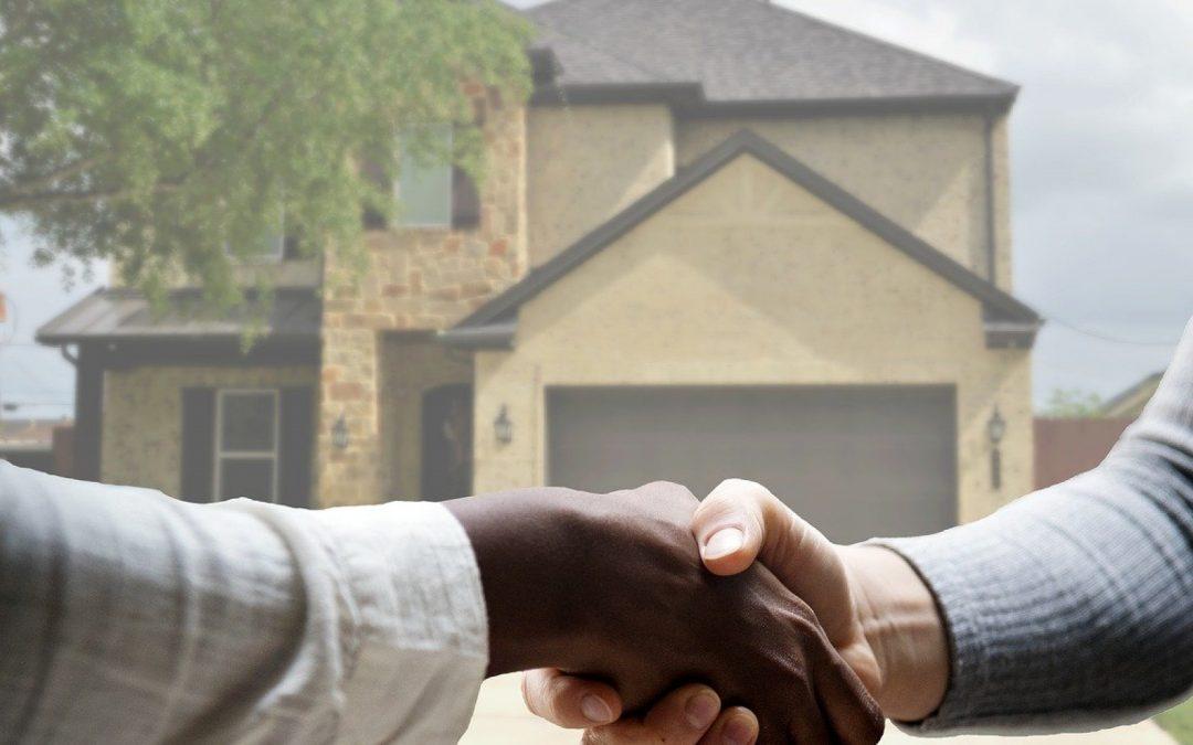 Comment financer son achat immobilier