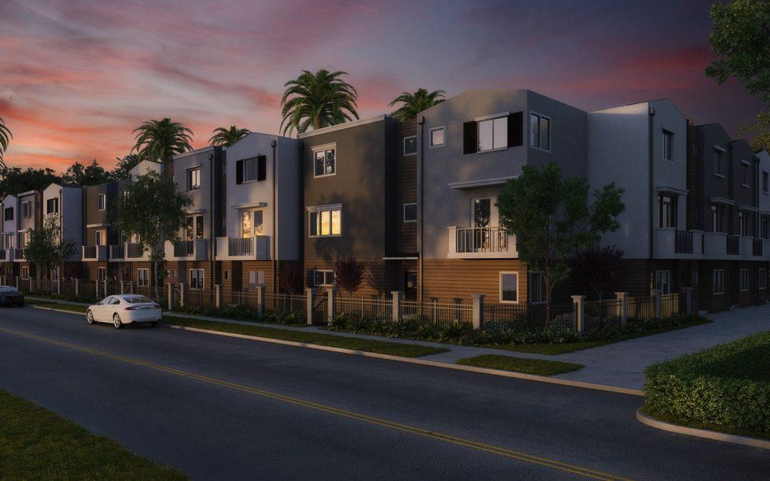 Quels sont les avantages d'un courtier en crédit immobilier