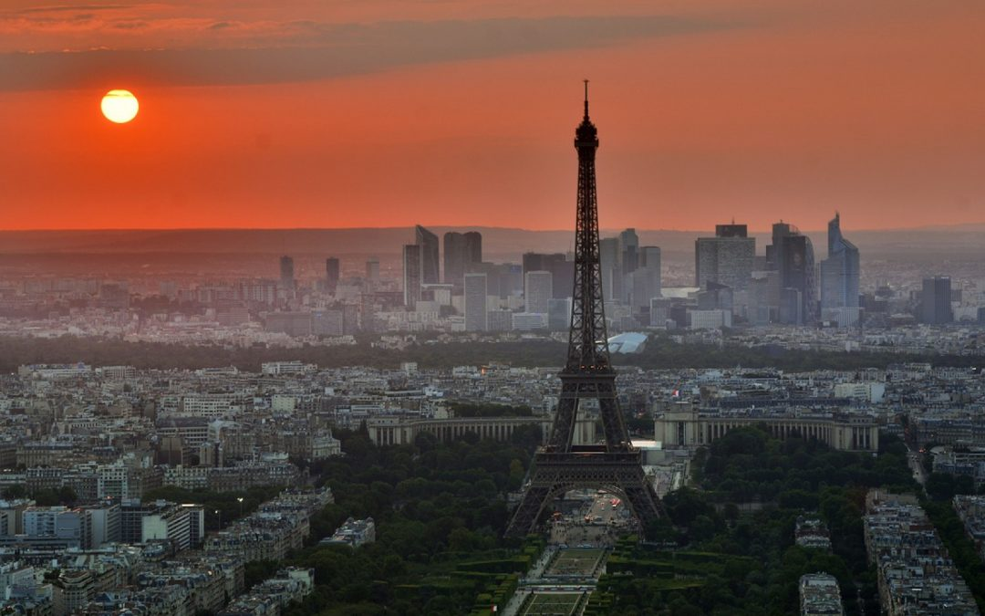Comment réussir son investissement immobilier sur Paris ?