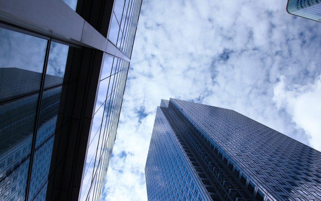 Des solutions logicielles pour les promoteurs immobiliers