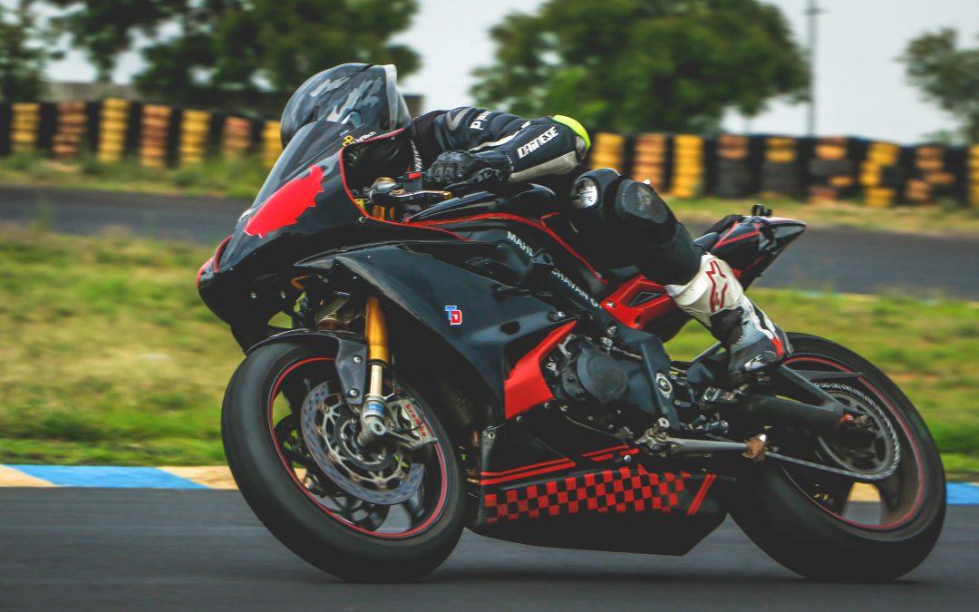Assurance – Quel prix pour une assurance moto ?