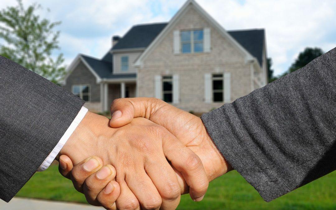 Découvrez les atouts d'un agent immobilier pour votre achat
