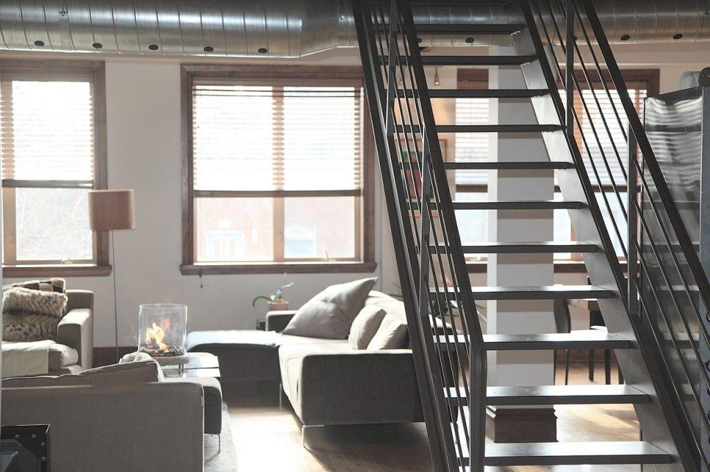 Comparateur d'assurances habitation en ligne