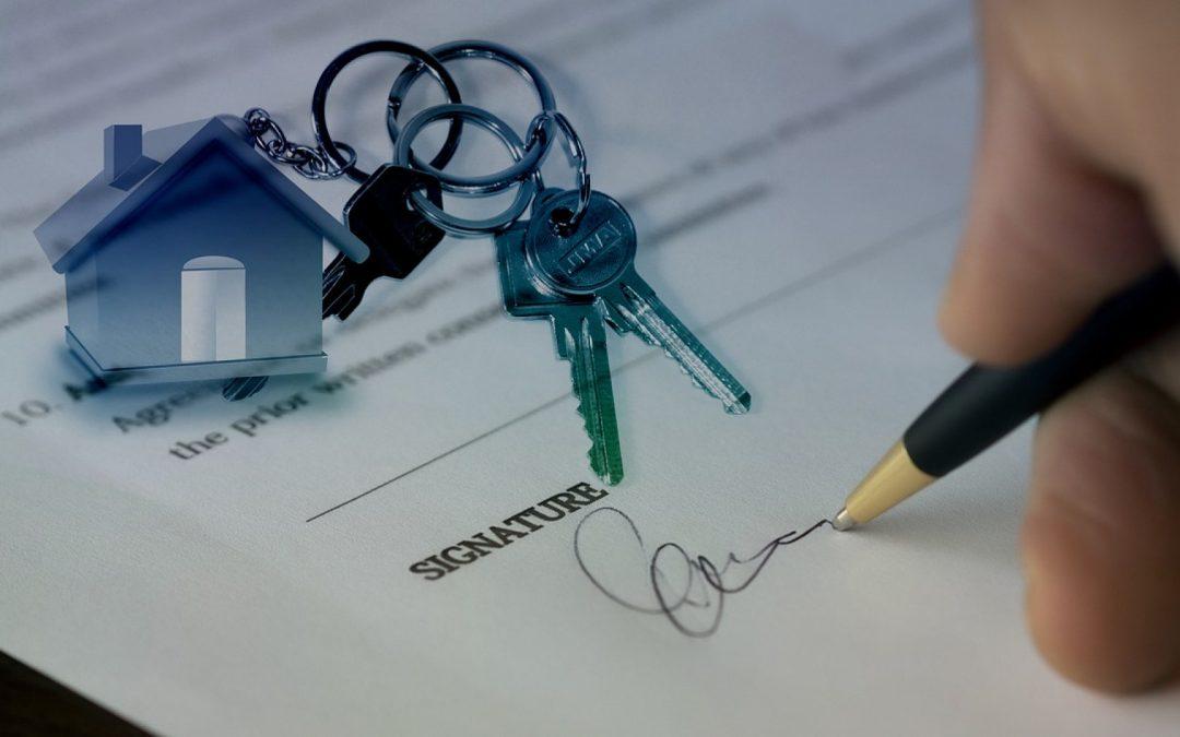 Résidence secondaire : achetez un appartement en Espagne
