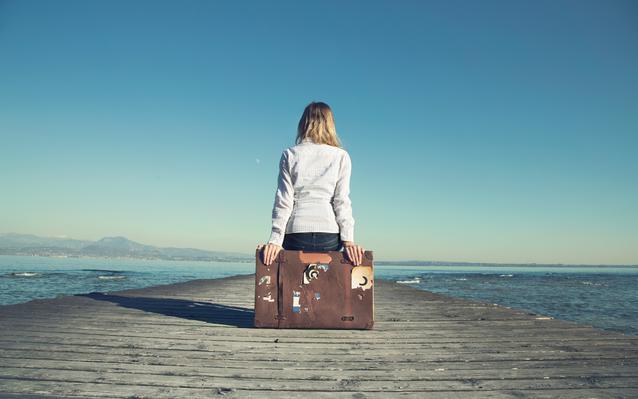 Découvrez le monde avec une bonne assurance voyage