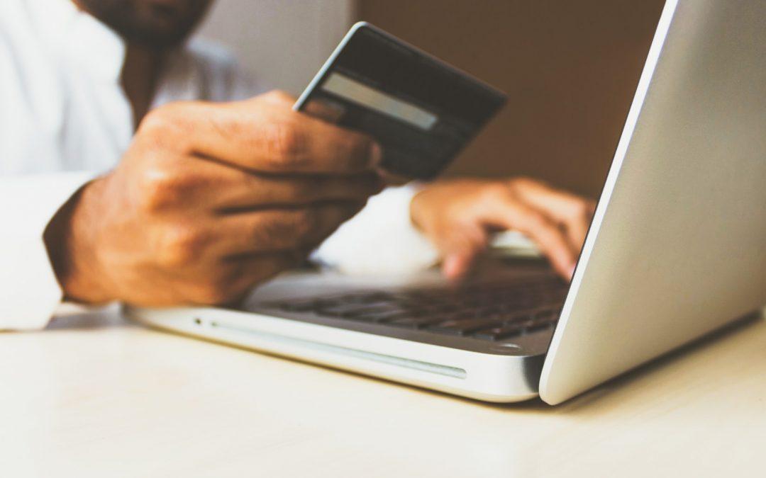 Banque en ligne : quel tarif ?