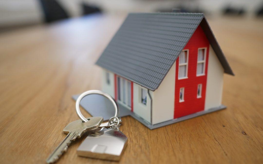 Prêt immobilier  les critères à étudier