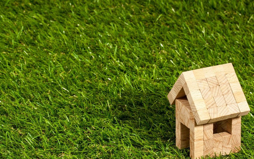 Comment réussir la négociation de votre achat immobilier ?