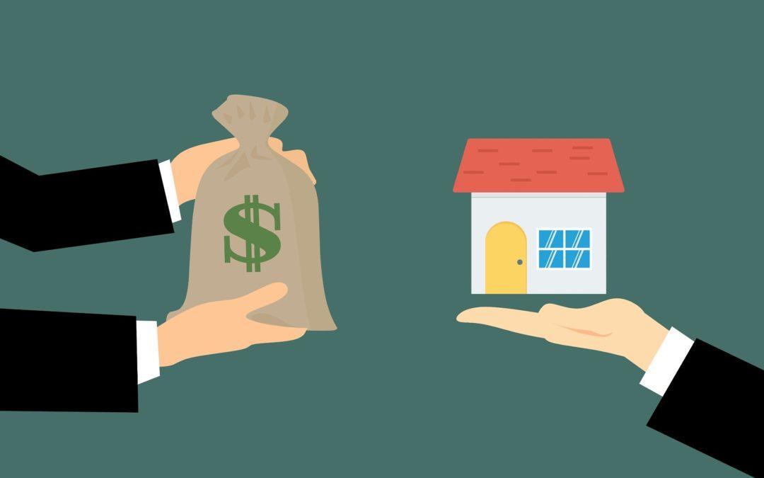 Investir dans l'immobilier : bonne ou mauvaise idée ?