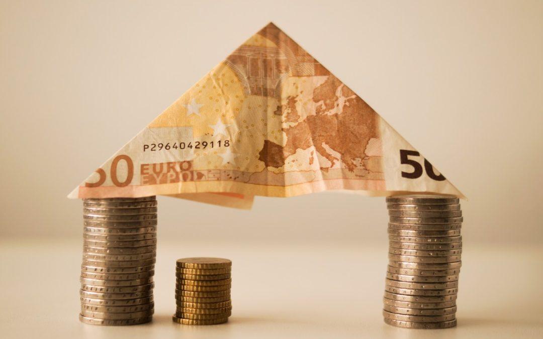 Comment bien réaliser son investissement locatif ?