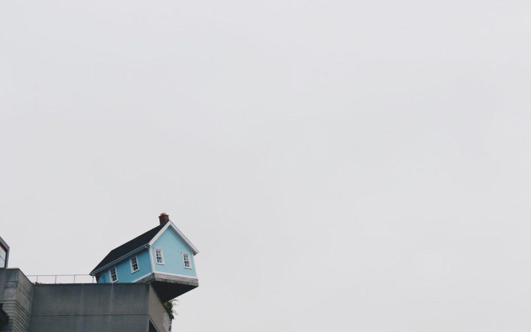 Maison ou appartement : les critères à prendre en compte
