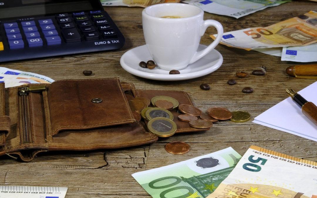 L'intérêt de la simulation de prêt personnel