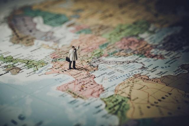 Les démarches pour obtenir un visa de court séjour pour la France
