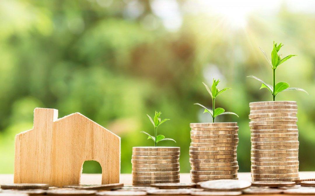 Comment obtenir un crédit immobilier au meilleur taux ?
